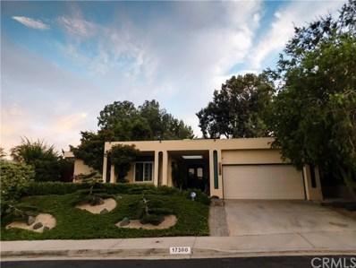 17300 Cagney Street, Granada Hills, CA 91344 - MLS#: BB19176900