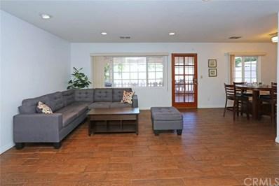 7906 Jamieson Avenue, Reseda, CA 91335 - MLS#: BB19183331