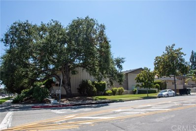 2453 Loma Vista Street, Pasadena, CA 91104 - MLS#: BB19188800