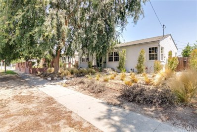 6738 Ensign Avenue, North Hollywood, CA 91606 - MLS#: BB19194073