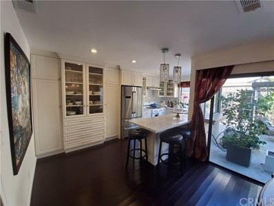 16255 Devonshire Street UNIT 3, Granada Hills, CA 91344 - MLS#: BB19194422