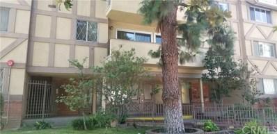 600 W Stocker Street UNIT 304, Glendale, CA 91202 - MLS#: BB19200304