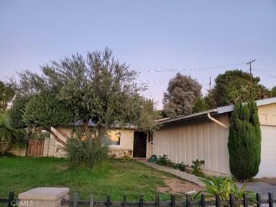 892 Perry Avenue, Montebello, CA 90640 - MLS#: BB19201883