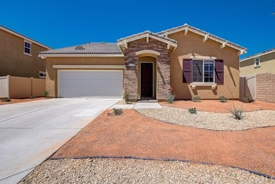 43903 Windrose Place, Lancaster, CA 93536 - MLS#: BB19202917