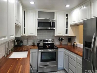4558 Willis Avenue UNIT 114, Sherman Oaks, CA 91403 - MLS#: BB19206718