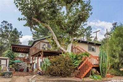 10322 McBroom Street, Shadow Hills, CA 91040 - MLS#: BB19218283