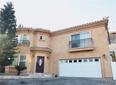 8131 Ellenbogen Street, Sunland, CA 91040 - MLS#: BB19221220