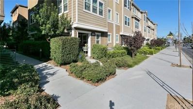 7209 N Chestnut Lane, Van Nuys, CA 91405 - MLS#: BB19223120