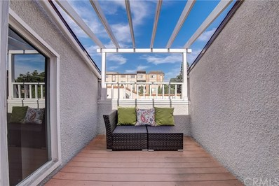 10365 Almayo Avenue UNIT 6, Los Angeles, CA 90064 - MLS#: BB19229015