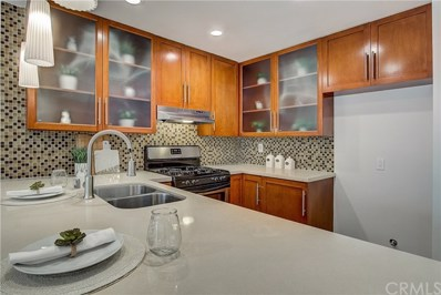 4702 Fulton Avenue UNIT 108, Sherman Oaks, CA 91423 - MLS#: BB19229982