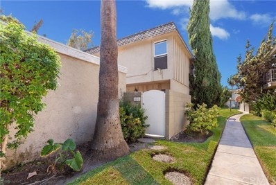1616 Mitchell Avenue, Tustin, CA 92780 - MLS#: BB19230604