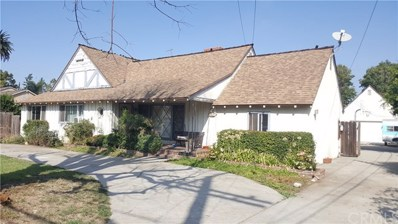13427 Erwin Street, Valley Glen, CA 91401 - MLS#: BB19239274