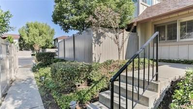 1771 E Avenida De Las Flores, Thousand Oaks, CA 91362 - MLS#: BB19240615