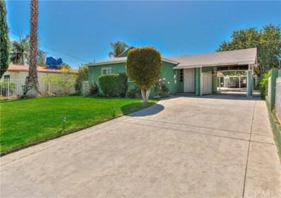 7825 Clybourn  Ave, Sun Valley, CA 91352 - MLS#: BB19243848
