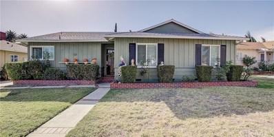 8921 Nestle Avenue, Northridge, CA 91325 - MLS#: BB19244908
