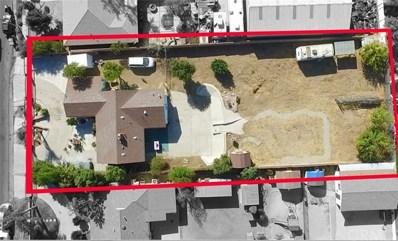 14881 Cobalt Street, Sylmar, CA 91342 - MLS#: BB19261154