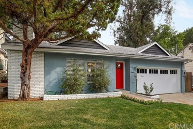 3733 4th Avenue, Glendale, CA 91214 - MLS#: BB19264156