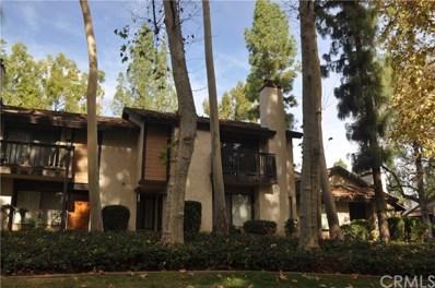 872 Via Mesa Verde, Riverside, CA 92507 - MLS#: BB19266386