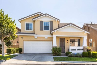 2908 Sycamore Lane, Arcadia, CA 91006 - MLS#: BB19273908