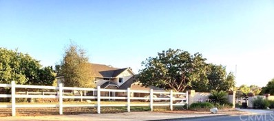 31475 Jedediah Smith Road, Temecula, CA 92592 - MLS#: BB19275594