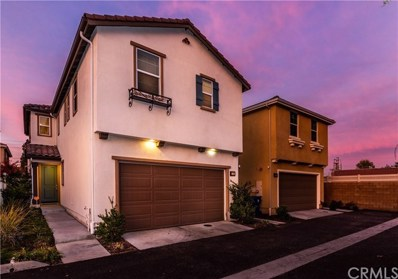 17323 Via Alto Way, Lake Balboa, CA 91406 - MLS#: BB19280504