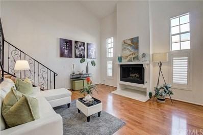 10365 Almayo Avenue UNIT 6, Los Angeles, CA 90064 - MLS#: BB20001583