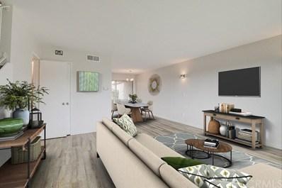 1105 Badger Circle, Ventura, CA 93003 - MLS#: BB20002401