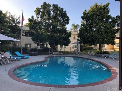 11813 Runnymede Street UNIT 48, North Hollywood, CA 91605 - MLS#: BB20003516