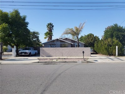 1413 Clay Street, Redlands, CA 92374 - MLS#: BB20012324