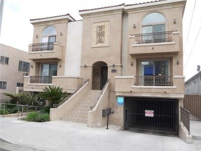 5254 Corteen Place UNIT 10, Valley Village, CA 91607 - MLS#: BB20014710