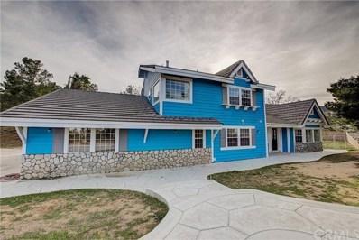41435 67th Street W, Palmdale, CA 93551 - MLS#: BB20022190
