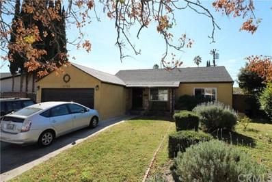 12752 Lemay Street, Valley Glen, CA 91606 - MLS#: BB20028319
