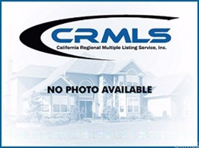 22221 Shadow Valley Circle, Chatsworth, CA 91311 - MLS#: BB20028385
