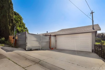 3612 Dwiggins Street, City Terrace, CA 90063 - MLS#: BB20039025