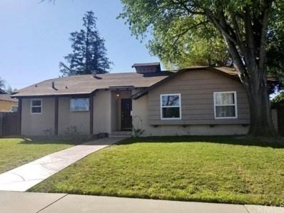 18752 Plummer Street, Northridge, CA 91324 - MLS#: BB20041324