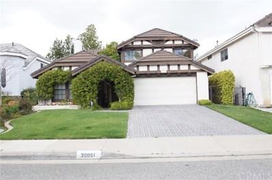 30051 Torrepines Place, Agoura Hills, CA 91301 - MLS#: BB20075508