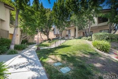26003 Alizia Canyon Drive UNIT B, Calabasas, CA 91302 - MLS#: BB20077420
