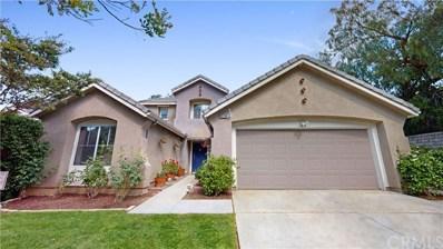 29780 Creekbed Road, Castaic, CA 91384 - MLS#: BB20092012
