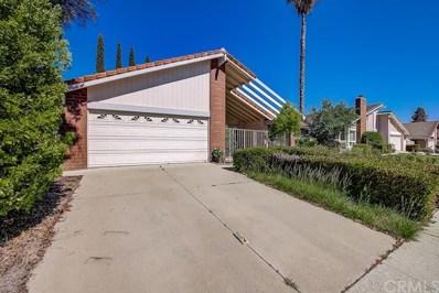 3245 Sawtooth Court, Westlake Village, CA 91362 - MLS#: BB20094728