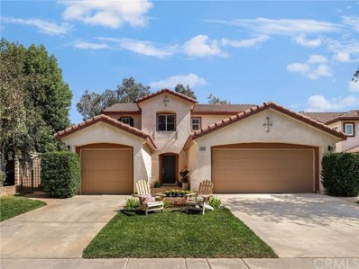 29752 Creekbed Road, Castaic, CA 91384 - MLS#: BB20095421