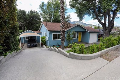 3126 Community Avenue, La Crescenta, CA 91214 - MLS#: BB20095760