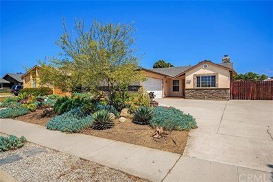 6965 Heron Street, Ventura, CA 93003 - MLS#: BB20101055