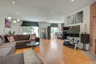 17510 Sherman Way UNIT 111, Lake Balboa, CA 91406 - MLS#: BB20110826