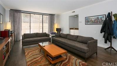 5125 Harold Way UNIT 104, Los Angeles, CA 90027 - MLS#: BB20118324