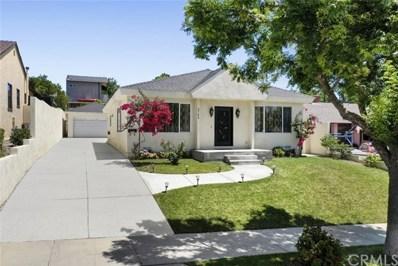2742 N Brighton Street, Burbank, CA 91504 - MLS#: BB20157122