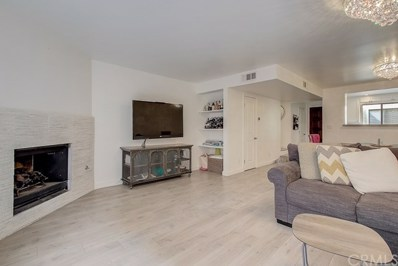 5070 Kester Avenue UNIT 8, Sherman Oaks, CA 91403 - MLS#: BB20186114