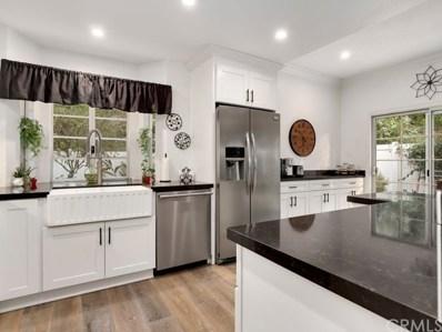 4204 Flintlock Lane, Westlake Village, CA 91361 - MLS#: BB20187849