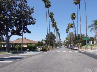 941 E Orange Grove, Burbank, CA 91501 - MLS#: BB20191913