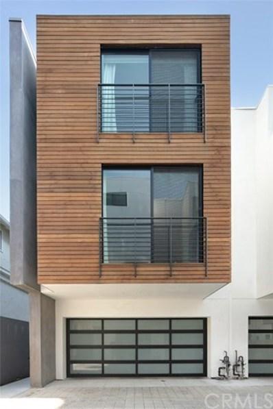816 N Formosa Avenue, Los Angeles, CA 90046 - MLS#: BB21004039