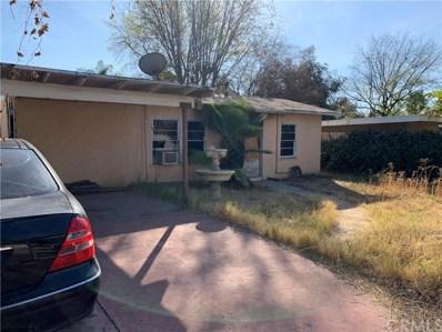 3132 Ridgeview Drive, Altadena, CA 91001 - MLS#: BB21007287